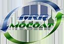 Mocoat Solutions